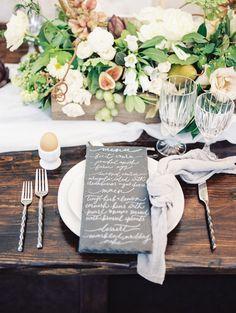 Grey Likes Weddings | Wedding Fashion & Inspiration | Best Wedding Blog - A Wedding Blog by Grey Likes. Love Well Styled.