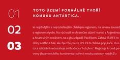Magallanes Condensed - Webfont & Desktop font « MyFonts