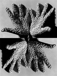 Anita Dube  Sea Creature; 2000-2006
