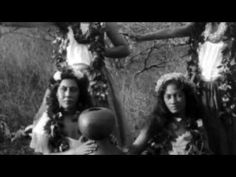 Pinned by driftersblog.com | UNUKUPUKUPU is the name of the rigorous hula curricula of Dr. Taupōuri Tangarō at Hawai'i Community College, University of Hawai'i System.  ...