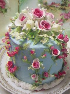 fabulous cakes - Google Search