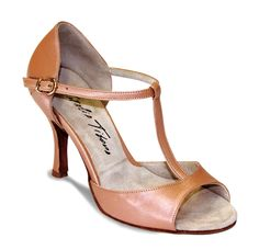 T120 (01) by #RossoLatino #dance #shoes Visit: www.rossolatino.com