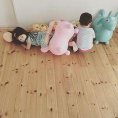 Instagram media eclat_kazumi - #高松市#スタジオエクラ#ヨガ#ピラティス#子供連れ#綺麗になる#ロディ