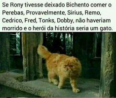 Harry Potter Voldemort, Harry Potter Jk Rowling, Mundo Harry Potter, Slytherin Harry Potter, Harry Potter Tumblr, Harry Potter Hermione, Harry Potter Movies, Draco Malfoy, Saga
