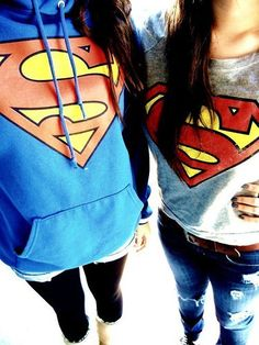 i want this hoodie and shirt