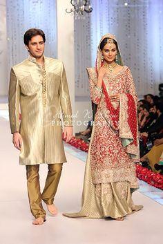 faraz manan pakistani designer
