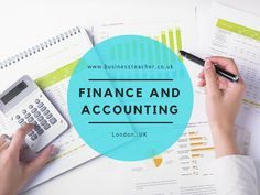 You are in the right place if you want to learn about accountancy, leading methods of financial management and analyses of the complicated business situation. Financial worries take many appearances from the age of study savings to fighting for buying the first home, debt managing or struggle for a retirement plan. No matter if we …