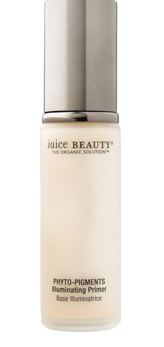 Get GP's Easy Everyday Makeup: Phyto-Pigments Illuminating Primer by Juice Beauty