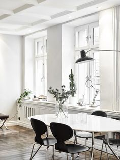 Blog Bettina Holst Home decor inspiration 2