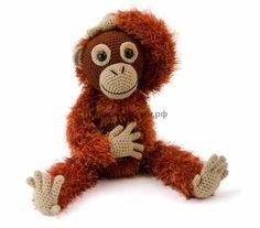 Схемы амигуруми: каталог бесплатных схем вязаных игрушек крючком и спицами