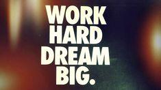 Sports - Motivation 2014 | Ft. Music by Logic & Jon Bellion