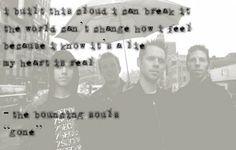 The quotable Bouncing Souls Punk Rock Lyrics, Name That Tune, Tori Amos, Uh Huh, Music Quotes, Music Is Life, Song Lyrics, Ears, Magic