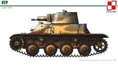 Tank Drawing, Armoured Personnel Carrier, Military Armor, Tank Destroyer, Engin, Ww2 Tanks, Tank Design, Lifted Ford Trucks, E Type