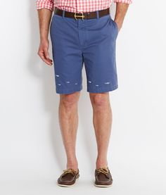 Shop Shorts: School of Sharks Embroidered Club Shorts for Men Short Outfits, Cool Outfits, I Love Beards, Preppy Men, Classy Men, Embroidered Shorts, Well Dressed Men, Men Looks, Men Dress