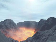 http://wondrouspics.com/wp-content/uploads/2011/11/volcano-wallpaper-4.jpg