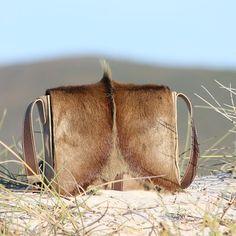Xhosa fur small – horizon stone | Kapworks Shop