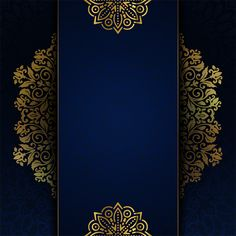 luxury wedding background and invitation, Islamic, Luxury, Floral Frame PNG and PSD Wedding Background Images, Luxury Background, Flower Background Wallpaper, Flower Backgrounds, Background Patterns, Background Clipart, Mandala Png, Mandala Floral, Motif Floral