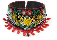 Love From Romania by Linda Voth on Etsy