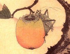 HOKUSAI Linocut Prints, Art Prints, Katsushika Hokusai, Art Archive, Japanese Painting, Japanese Prints, Japan Art, Woodblock Print, Art Sketchbook
