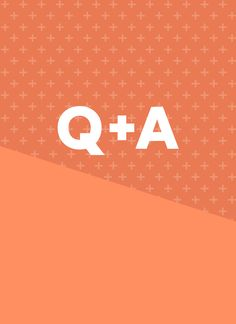 Going to your first OB appointment? Bring along these questions to ask about your pregnancy and prenatal health.
