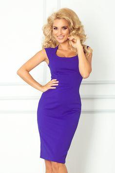 http://galeriaeuropa.eu/sukienki-wieczorowe/600149003-sukienka-53-10-chaber