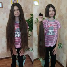 312 best super long hairall cut off images in 2019