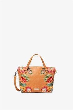 Shop the coolest Desigual women's bags, with free delivery and returns to store. Yellow Backpack, Green Backpacks, Monochrome Fashion, Bowling Bags, Small Handbags, Blue Bags, Small Bags, Boxers, Drop Zone