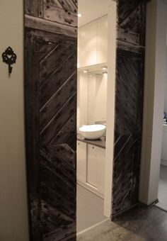 suwane drzwi jak do stodoły
