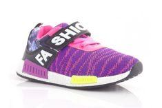 Adidasy dziecięce - DZIECIĘCE Sneakers, Shoes, Fashion, Tennis, Moda, Slippers, Zapatos, Shoes Outlet, Fashion Styles