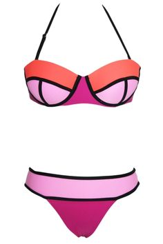 e58b2db27951 21 Best Bathing Suits to Die For! images in 2019 | Swimwear, Bikini ...