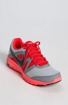 Nike 'Lunarfly+ 3 Breathe' Running Shoe (Women) | Nordstrom