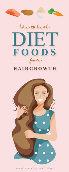 How to Grow Healthy Long Hair? & The Misconceptions as well as Realities and also Treatm. - How to Grow Healthy Long Hair? & The Misconceptions as well as Realities and also Treatments for Natural Hair Growth - Healthy Hair Tips, Healthy Hair Growth, Hair Growth Tips, Natural Hair Growth, Natural Hair Styles, Hair Growth Food, Faster Hair Growth, Hair Remedies For Growth, Salud