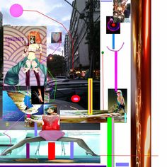 FOR YOUR EYES...ONLY ( DGPA) LINK. lindos arcos cor de rosa imagens - Pesquisa Google