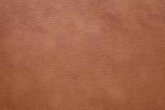 Tan Smooth Leather Texture - MRC Custom Leather