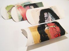 01_Pillowbox_Upcycling