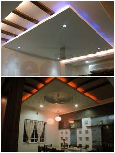 2067 best ceiling images in 2019 false ceiling ideas gypsum rh pinterest com