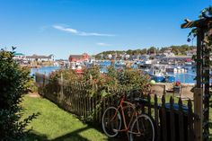 Photo of the Day: Rockport, MA