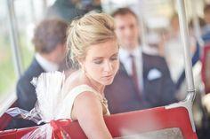 @ellenvandamme  House of Weddings Hair & Beauty