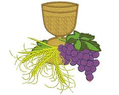 embroidery free download: Download Free Machine Embroidery