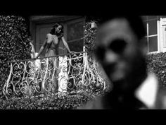 Jason Derulo - It Girl (Official Video) - YouTube
