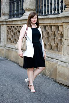 Fashion Made in Luxembourg: Milina House of Fashion Dress