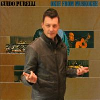 Merle Haggard - Okie From Muskogee - Cover by Guido Purelli by Guido Purelli on SoundCloud