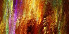 Google Image Result for http://www.cianellistudios.com/images/abstract-art/abstract-art-luminous.jpg
