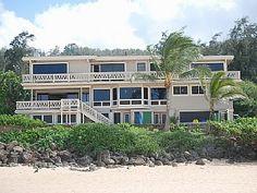 Breathtaking Luxury Beachfront Villa