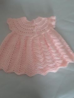 Girls' Clothing (newborn-5t) Helpful Baby Girl Easter Dress With Bunny And Carrots 6-12 Months