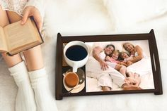 Tablett Polaroid Film, Frame, Decor, Pictures, Search, Picture Frame, Decoration, Frames, Dekoration