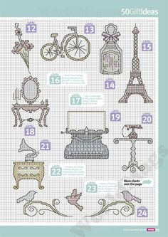 Thrilling Designing Your Own Cross Stitch Embroidery Patterns Ideas. Exhilarating Designing Your Own Cross Stitch Embroidery Patterns Ideas. Cross Stitch Boards, Cross Stitch Love, Cross Stitch Designs, Cross Stitch Patterns, Cross Stitching, Cross Stitch Embroidery, Embroidery Patterns, Hand Embroidery, Victorian Cross Stitch