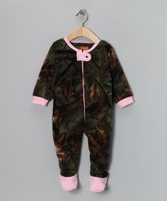 Lavender 'Grandpa's Girl' Bodysuit - Infant | zulily