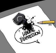 Deligne: « L'humour et la violence ne devraient jamais se croiser » | http://www.la-croix.com/Actualite/France/Deligne-L-humour-et-la-violence-ne-devraient-jamais-se-croiser-2015-01-07-1289611…