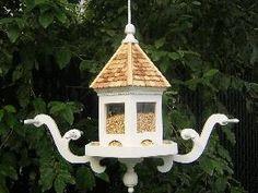 Greatest Bird Feeders - Wingdale Hanging Feeder $97.50